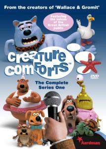 creature_comforts