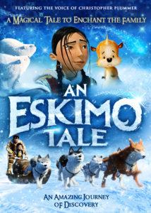 eskimo-tales
