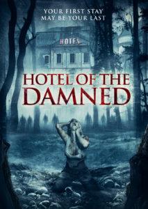 hotel_damned