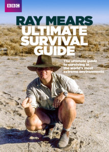 ray_mears