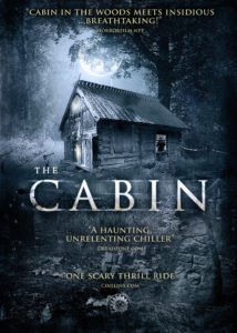 the_cabin